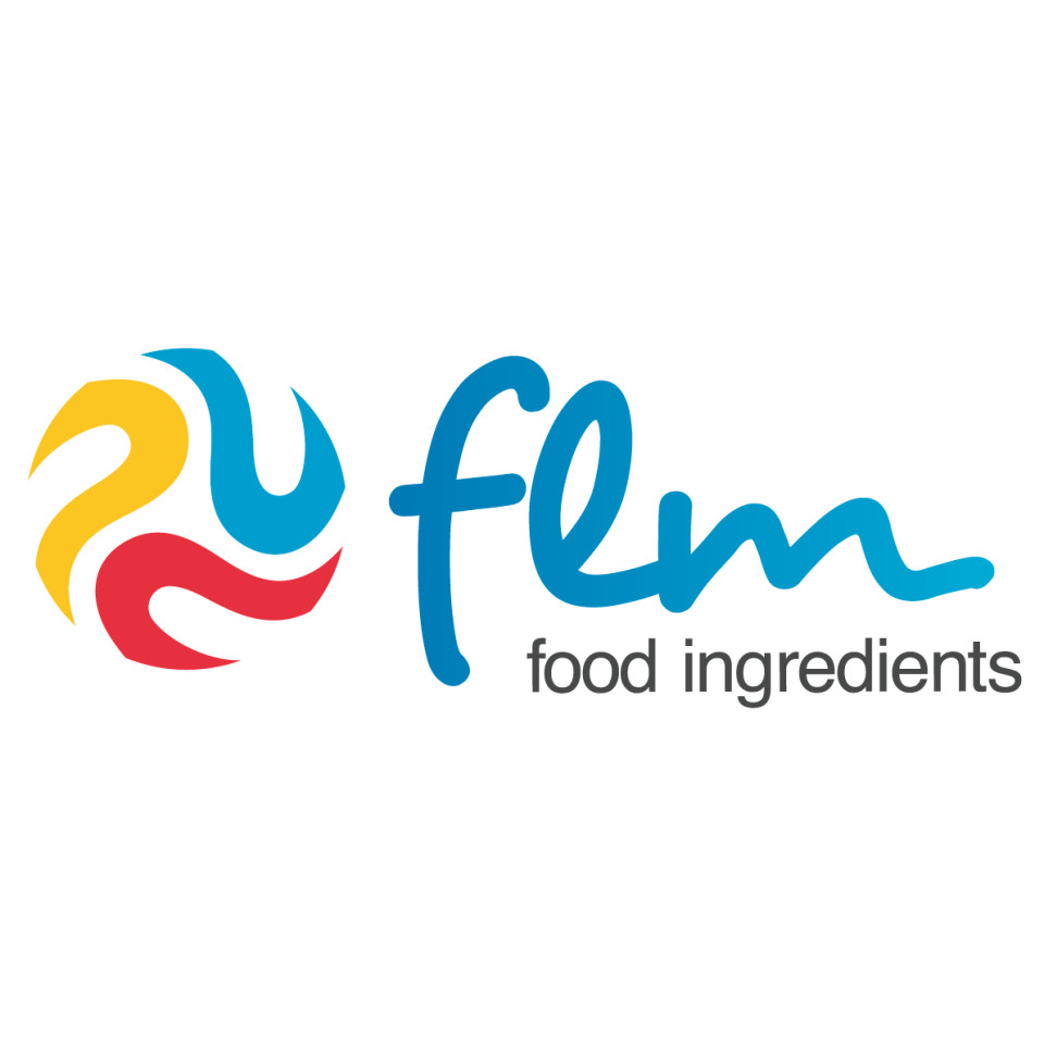 New cooperation with the factory FLM