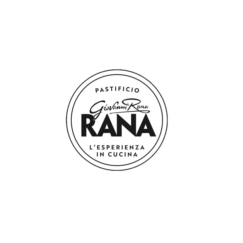 New Business Corporation with Giovanni Rana