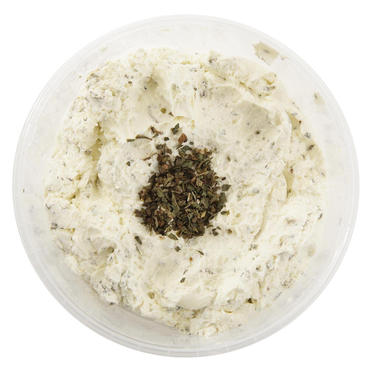 Biolaa cream cheese